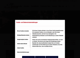 fisch-gruber.at