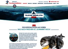 fisch-inhester.de