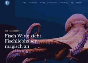 fisch-witte.de