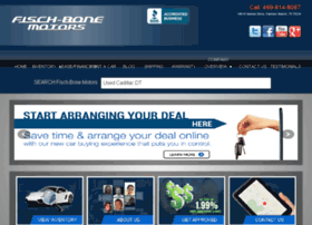 fischbonemotors.dealereprocess.com