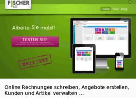 fischer-ebill.at