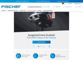 fischer-fahrradshop.de