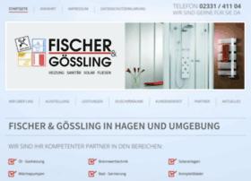 fischer-goessling.de