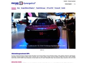 fischer-synergetics.de