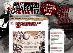 fischereihafen-rennen.de