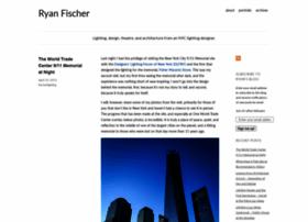 fischerlighting.wordpress.com