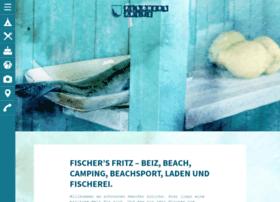 fischers-fritz.ch