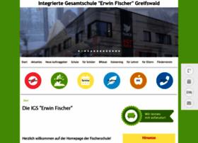 fischerschule-hgw.de