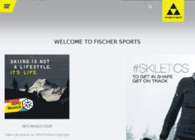 fischerskis.com