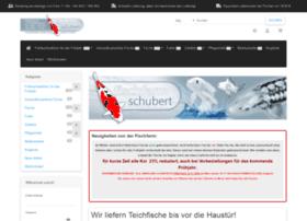 fischfarm-schubert.de