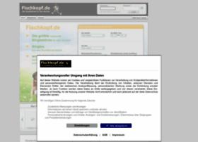 fischkopf.com