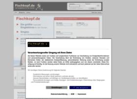 fischkopf.de