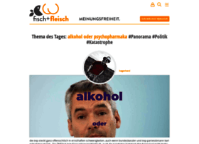 fischundfleisch.com