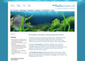 fischwissen.ch
