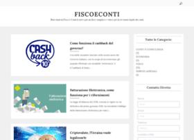 fiscoeconti.it