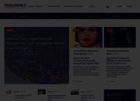 fiscoetasse.com
