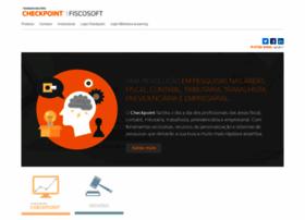fiscosoft.com.br