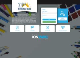 fisd.ionwave.net
