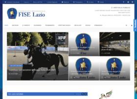 fise-lazio.it