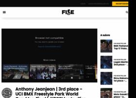 fise.tv