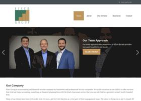 fisergroup.com