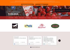 fisetoscana.com