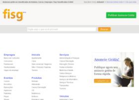 fisg.com.br