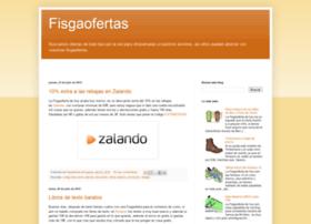 fisgaofertas.blogspot.com.es