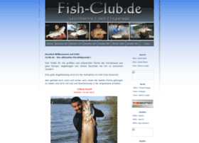 fish-club.de
