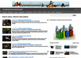 fish-club.net