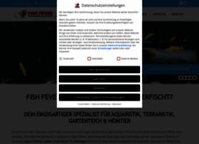 fish-fever.de