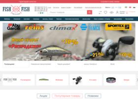 fish-fish.com.ua
