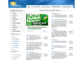 fish-forex-robot.winsite.com