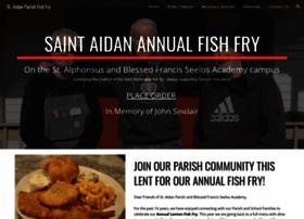 fish-fry.org