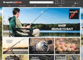 fish-on-friday.com