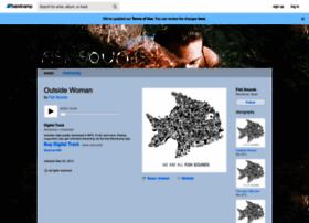 fish-sounds.bandcamp.com