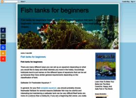 fish-tank-aquarium.blogspot.com
