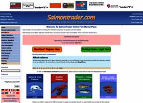 fish-trader.co.uk