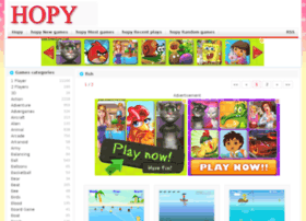fish.hopy.org.in