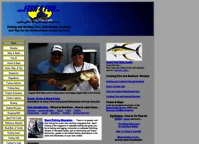 fish4fun.com