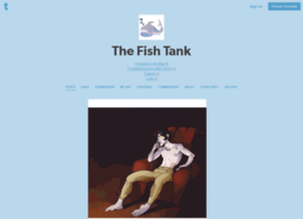 fishadee.tumblr.com