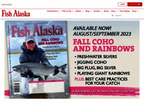 fishalaskamagazine.com