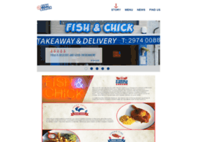 fishandchick.co