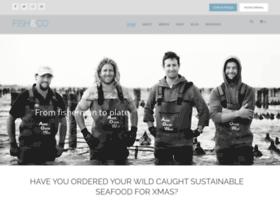 fishandco.com.au
