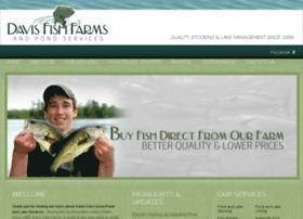 fishandlake.com