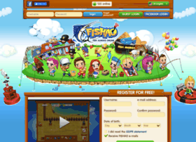 fishao.com