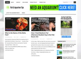 fishaquariumshop.org