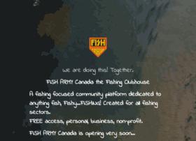 fisharmy.ca