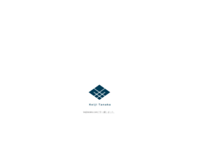 fishart-tanaka.com