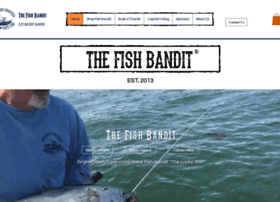 fishbanditclothing.com